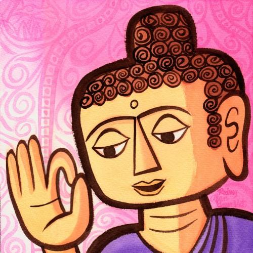 07-11-16.BuddhaTalkOk2