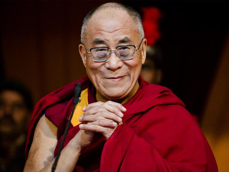 oito-versos-que-transformam-a-mente-dalai-lama-sobre-budismo