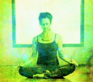 meditacaogde