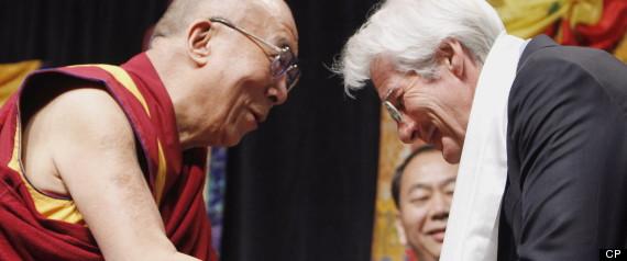 Dalai Lama Cda 20120428