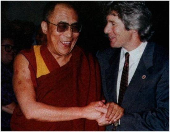 gere-dalai-lama