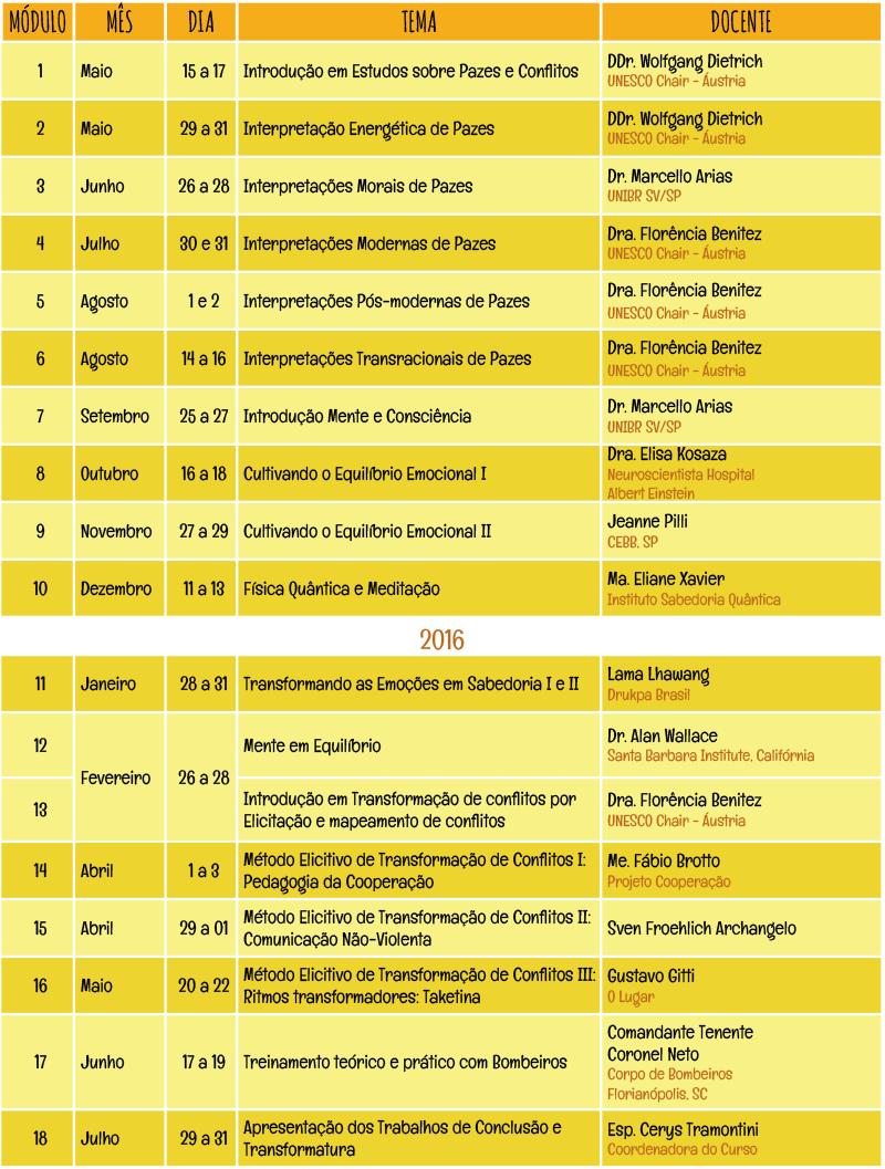 Calendario_Transformacao-Conflitos_20152
