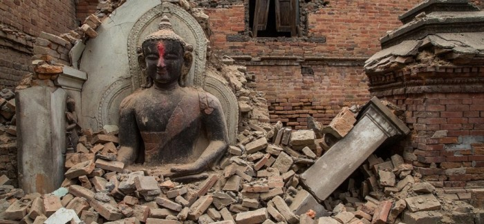 nepal-700x325